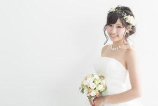 ブライダルエステは本当に効果があるの?花嫁に大人気なエステの効果を解説