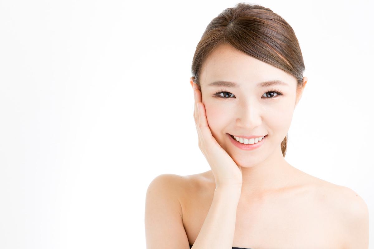 ブライダルエステによる美肌効果が期待できるお手入れと理由は?