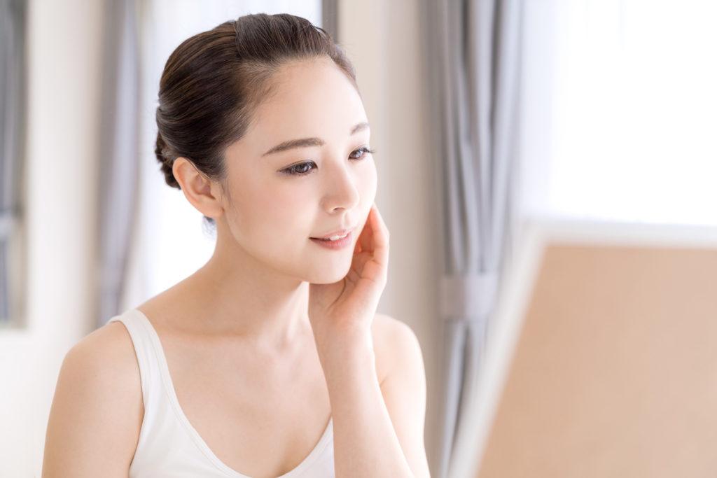 美顔器は高いものほど効果があるの?