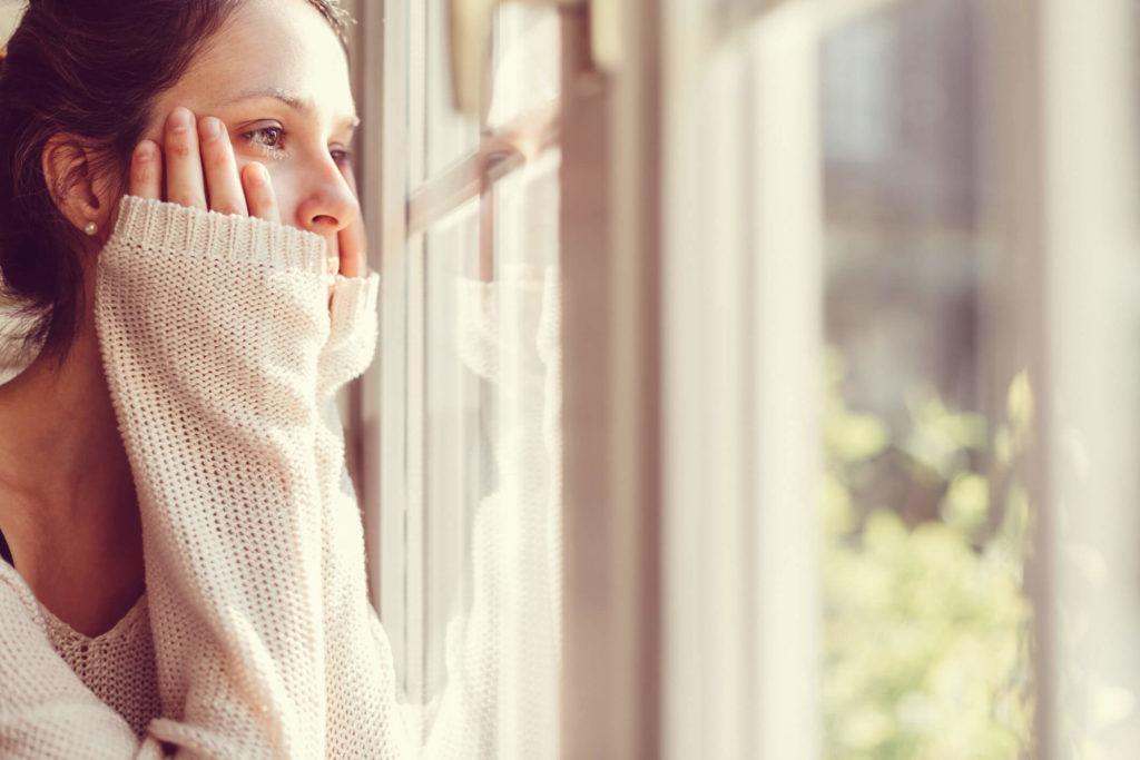 美顔器の効果が出ない原因
