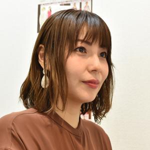 吉田亜理沙