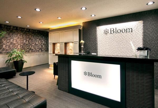 Bloom_店舗バナー_原宿店