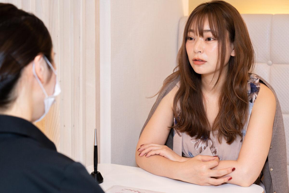 BLVインタビュー